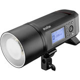 فلاش پرتابل گودگس  Godox AD600Pro Witstro All-In-One Outdoor Flash